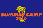 「SUMMER CAMP」今年も野外で開催決定