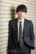 吉沢亮、三島戯曲『ライ王のテラス』に挑む覚悟を語る