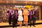 三宅裕司率いる「熱海五郎一座」が今年も大爆笑の東京喜劇を発表!
