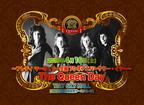 Queenのファンイベント、開催決定!