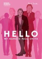 ついに日本上陸「ポール・スミス展 HELLO,MY NAME IS PAUL SMITH」開催