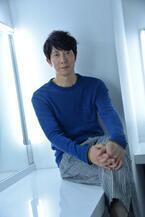 佐々木蔵之介、究極の愛を描く舞台は「演劇を信じる挑戦」