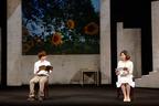 人気朗読劇シリーズが平間壮一×和音美桜ペアで開幕!