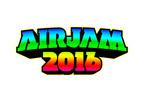 Hi-STANDARD主催「AIR JAM」、4年ぶりに福岡で開催決定!