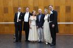 看板演目3本を携えて、オペレッタの殿堂が来日!