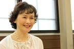 『この生命誰のもの』坂本里咲インタビュー