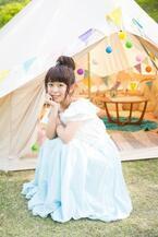井口裕香、everying!が初出演!前田玲奈卒業&新MC発表!