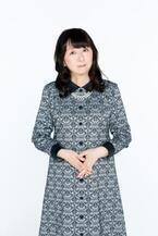谷山浩子、今年で15年目!恒例の「猫森集会」開催