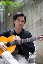 沖仁&渡辺香津美、東京文化会館での公演が3年ぶりに開催