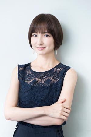 篠田麻里子が『真田十勇士』で本...