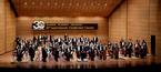 アジアのオーケストラが来日!ドラマティックなオーケストラ体験を!
