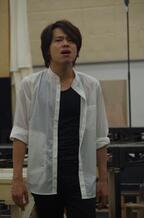 中川晃教らが歌で紡ぐ濃厚で過激な物語