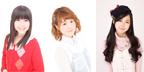 桑原由気、高井舞香、水間友美が、秦佐和子と高野麻里佳についてトーク