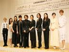 元トップスター豪華競演!『エリザベート』20周年ガラコンサート
