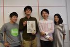 福岡拠点の人気劇団、新作テーマは「寿命ガチャ」?
