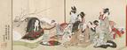幻の絵巻初公開!東京都墨田区に「すみだ北斎美術館」オープン