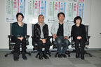 谷賢一、上村聡史、小川絵梨子が昭和30年代の日本の名作戯曲に挑戦!