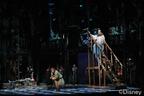 いよいよ開幕、劇団四季新作『ノートルダムの鐘』