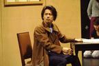 「フランケンシュタイン」中川晃教、柿澤勇人がWキャストで天才の苦悩を歌い上げる