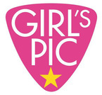 片平里菜、GLIM SPANKYが出演「GIRL's PIC vol.04」