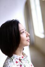 霧矢大夢が北村薫原作の舞台『スキップ』に出演決定!