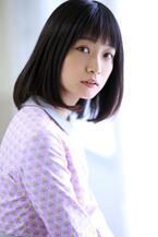 深川麻衣、北村薫原作の舞台『スキップ』で初主演が決定!