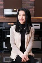 川井郁子が2年ぶりに東京文化会館にてコンサートを開催