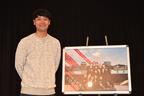 演劇界注目の才能・ノゾエ征爾が描く北九州