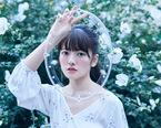 瀧川ありさが「アニメぴあちゃんねる」でデビュー前の写真を初公開!