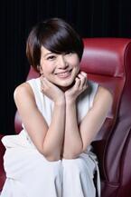 『野良女』佐津川愛美「よくある女子トークにはしない」