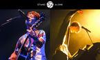 「STAND ALONE Vol.4」に新里英之(HY)と杉本雄治(WEAVER)が出演