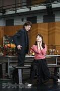 オペラ座の怪人、四季のお膝元・横浜に初登場