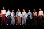 AUN Jクラシック・オーケストラ、毎年恒例の桜祭り開催