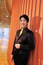 野村萬斎の演出で新たに生まれ変わる『子午線の祀り』