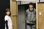 大原櫻子、ショウシーンで圧倒!舞台『リトル・ヴォイス』