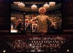 映画『アマデウス』をオーケストラの生演奏つきで上演!