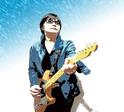 シンガーソングライター、平田輝がワンマンライブへの意気込みを語る