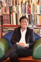 台本・林真理子、演出・秋元康でオペラ界に新風!