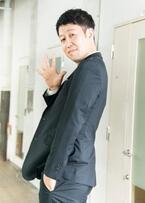 小籔千豊座長が語る、吉本新喜劇への熱い思い