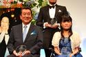 ピアニスト野田あすかが岩谷時子賞奨励賞を受賞