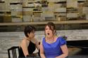 『ルサルカ』歌手による魅惑のオードブル・コンサート