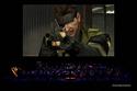 人気ゲーム『メタルギア』初のコンサート、セットリストの一部を公開