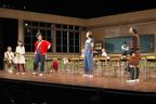 登場人物は全員こども。三谷幸喜の新作舞台が開幕