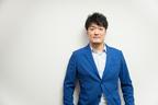 オペラ界注目の西村悟による初プロデュース公演