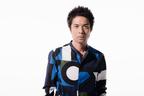「908 FES」東京公演に久保田利伸の出演決定
