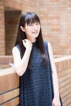 石川由依、朗読劇『独立記念日』で複数役を演じる