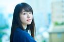話題の清純派女優・唐田えりかが武満作品を朗読