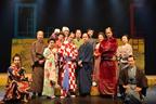 ミュージカル『しゃばけ』弐、開幕!平野良「観た人の世界が変わるような作品」