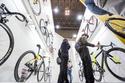 スポーツ自転車の楽しさとミライを体感できるフェス開催!