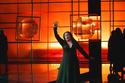 20年目の新国立劇場《神々の黄昏》で荘厳に開幕